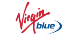 Virgin Blue (now Virgin Australia)