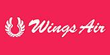 Wings Abadi Air