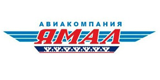 Yamal Airlines
