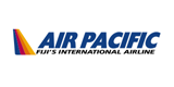 Air Pacific (now Fiji Airways)