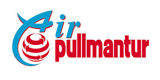 Air Pullmantur