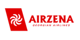 Georgian Airways (fka Air Zena)