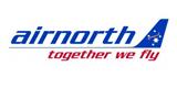 Airnorth