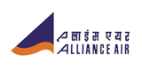 Alliance Air (now Air India Regional)