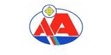 AK Alrosa