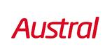 Austral Lineas Aereas
