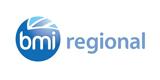 British Midland Regional