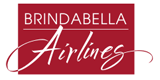 Brindabella Airlines