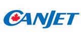CanJet