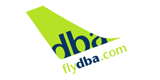 DBA (formerly Deutsche BA)