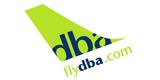 Fly DBA