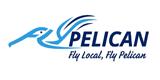 FlyPelican