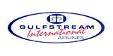 Gulfstream Int Airways (now Silver Airways)