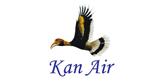 Kan Air