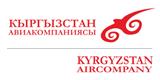 Kyrgyzstan AirCompany