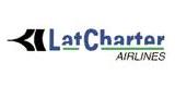LAT Charter