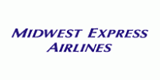 Midwest Express (later midwest airlines)