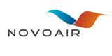 Novoair