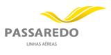 Passaredo Transp Aeros