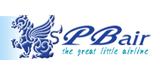 PB Air