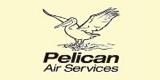 Pelican Airways (now Federal Air)
