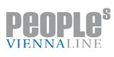 People's Viennaline