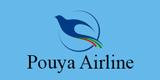 Pouya Air