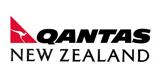 Qantas New Zealand