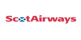 Scot Airways (now Suckling Airways)