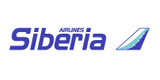 Siberia Airlines (now: S7 Airlines)
