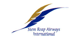 Siem Reap Airways