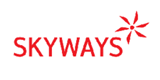 Skyways