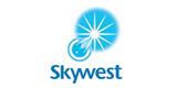 SkyWest Australia (virgin australia)