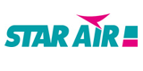 Star Air Indonesia