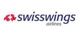 Swisswings