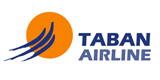 Taban Airline