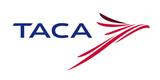 TACA (Now Avianca)