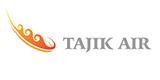 Tajikistan Airlines