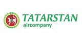 Tatarstan Aircompany