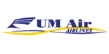 UM Airlines