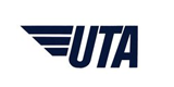UTA / Air France