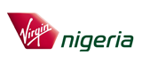 Virgin Nigeria