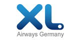 XL Airways Germany